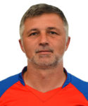 Pirvu Ionel Antonel