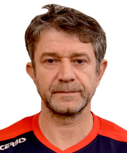 Mardare Marius Gheorghe