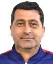 Nicoara Emil Codrut
