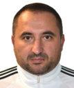 Popescu Serban Camil