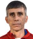 Dragomir Ciprian