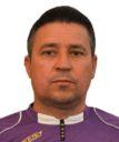 Otal Vasile Florin