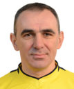 Lihaciu Stefan Nicoale