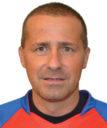 Kiuta Mihai Alexandru