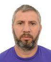Maican Stefan Ionut