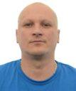 Markos Ludovic