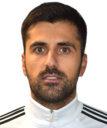 Ioanas Bogdan