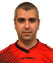 Petrescu Vlad George
