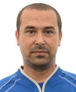 Rotariu Marius Catalin