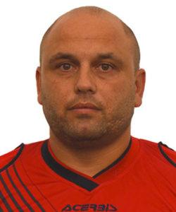 Alexandru Sorin Costel