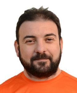 Ormenisan Alexandru Ioan