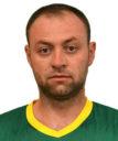 Nistor Radu