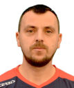Mereuta Bogdan