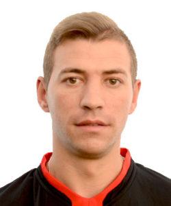 Bahnaru Alexandru
