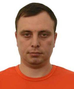 Plesca Adrian Mihai