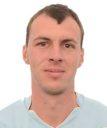Dumbarescu Bogdan