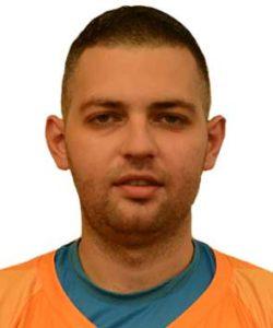 Afrasinei-Andrei-Adrian
