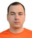 Dragomir Andrei