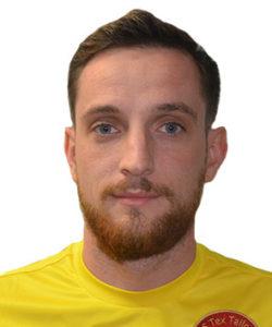Tanase Constantin Robert