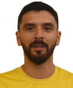 Albu Florin Bogdan