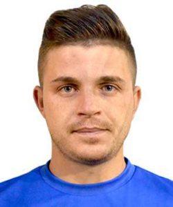 Ciupic Constantin Dragos