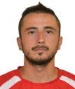 Solom Bogdan