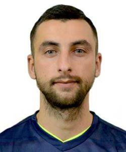 Andrei Ionut