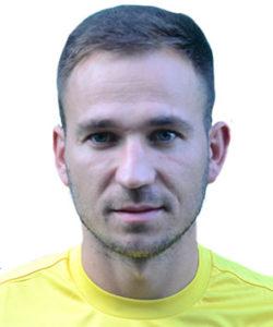 Clipea Ionut Razvan