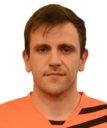 Dragoiu Adrian Horia