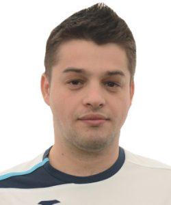 Balan Florin Alexandru