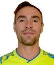 Coman Bogdan Adrian