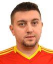 Rofel Alexandru Andrei