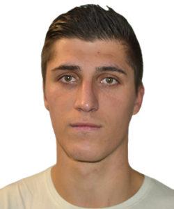 Andries Razvan Dorin