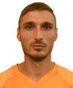 Dima Andrei Ionut