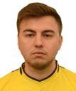 Ivanov Dragos