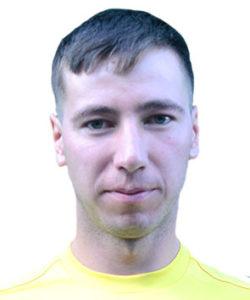 Radutu Alexandru Florin