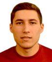Pavel Dumitru Cristian