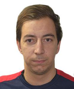 Rus Aurel Vasile