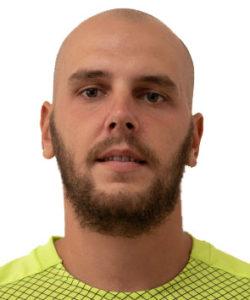 Petrescu Alexandru