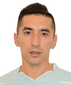 Mihalache Cristian Mihai