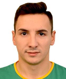 Boghez Razvan Marian