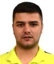 Derioiu Mihai Bogdan