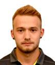 Badea Mihai Bogdan