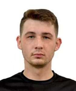 Gusa Maxim Alexandru Ovidiu