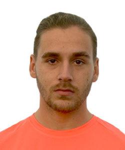 Chirila Bogdan Andrei