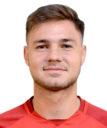 Dragomir Razvan Gabriel