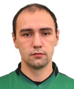 Biolan Bogdan