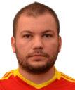 Brutaru Constantin Florin
