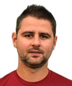 Dinca Dragos Constantin