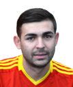 Ionascu Bogdan Sorin